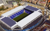 estadio-espanyol-vista-aerea