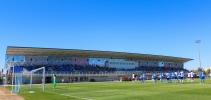 estadio-fernando-torres