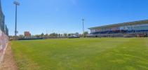 fernando-torres-stadium