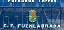 letrero-fernando-torres-estadio