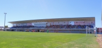 panoramica-estadio-fuenlabrada