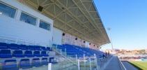 tribuna-estadio-fernando-torres