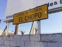 cartel-el-chopo-galapagar