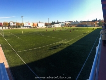 estadio-el-chopo-galapagar