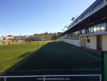 estadio-galapagar