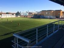 galapagar-stadium
