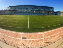 panoramica-estadio-galapagar