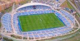 Coliseum-Alfonso-Perez