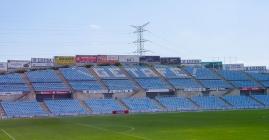 Estadio-lateral-getafe