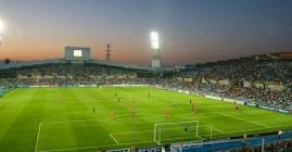 estadio-getafe-por-la-noche