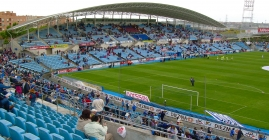 getafecf-estadio