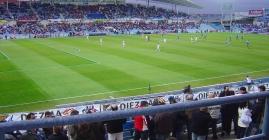 Estadio-Alfonso-Perez