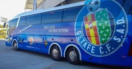 autobus-getafe-futbol
