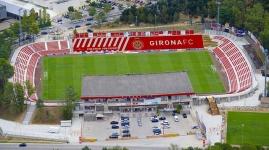 Municipal-Montilivi-gerona