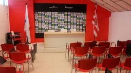 Sala-prensa-Girona