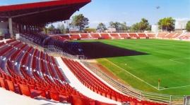 girona-stadium