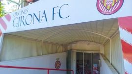 Oficinas-del-Girona-