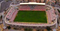 estadio-granada-vista-aerea