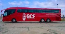 autobus-granada