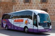 autobus-deportivo-guadalajara