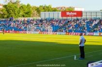 entrenador-estadio-pedro-escartin-guadalajara-almeria