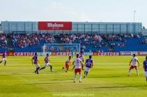 estadio-guadalajara-almeria