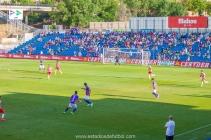 playoff-almeria-guadalajara