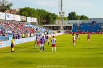playoff-ascenso-estadio-pedro-escartin-guadalajara-almeria
