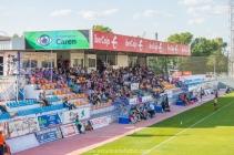 tribuna-estadio-guadalajara