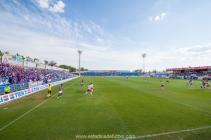 estadio-guadalajara-playoff