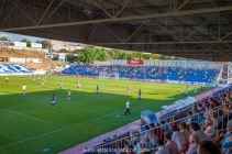 estadio-pedro-escartin-guadalajara-futbol