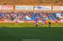 playoff--guadalajara-almeria