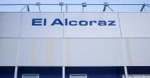 fachada-el-alcoraz