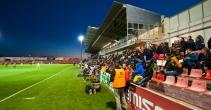 huesca-stadium