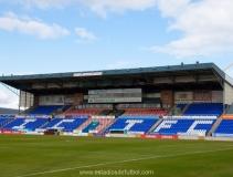 caledonian-stadium