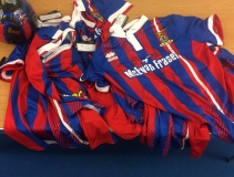 camisetas-tshirt-inverness