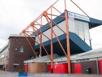 exterior-caledonian-stadium