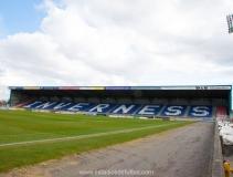 fondo-inverness-estadio