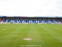 fondo-inverness-stadium