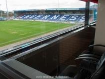 press-zone-inverness