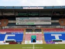 tribuna-inverness-stadium
