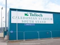 tulloch-caledonian-stadium