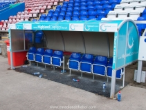 banquillo-inverness-highland-copiers
