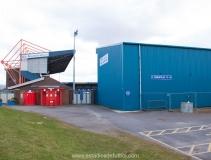 exterior-estadio-inverness