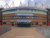 fachada-inverness-estadio
