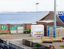 inverness-football-sea-mar-estadio