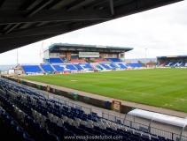 inverness-stadium