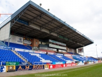 ladbrokes-inverness-stadium