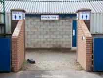 lavabos-estadio-inverness
