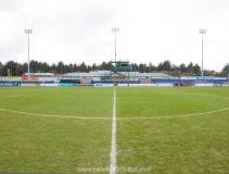 pitch-stadium-inverness